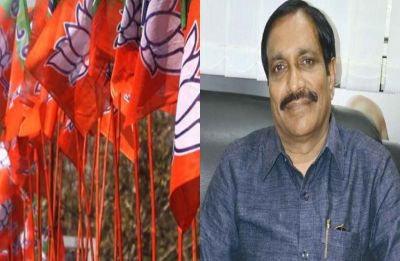 Lok Sabha Election Results: Lalubhai Babubhai Patel of BJP bags Daman and Diu's lone seat