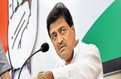 Lok Sabha elections result: Former Maharashtra CM and Congress candidate Ashok Chavan loses from Nanded Seat