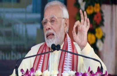 Lok Sabha Polls 2019 Trends/Results 10:40 AM Report (542/542 seats): BJP+: 337 | Congress+: 100 | Others: 105