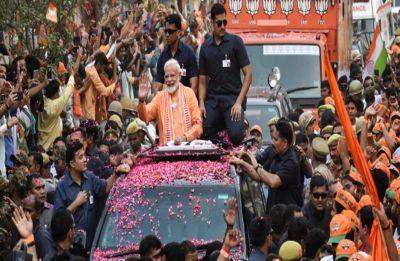 Uttar Pradesh Lok Sabha Elections Results 2019: Winners and leading candidates @ 9 pm