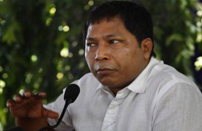 Meghalaya Lok Sabha Elections: Congress wins Shillong, Mukul Sangma trails in Tura