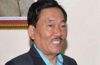 Sikkim Assembly Election Results 2019 LIVE: SKM dethrones Chamling