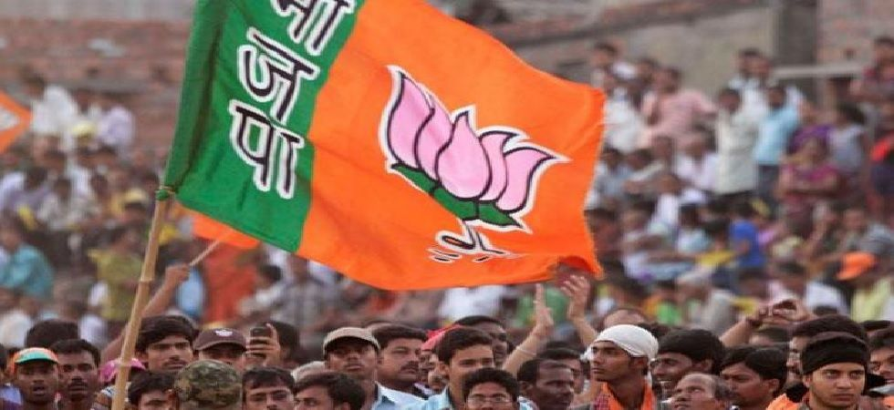 Himachal Pradesh Lok Sabha Elections Results: Counting @ 10 am Latest Updates: In early trends, BJP leads
