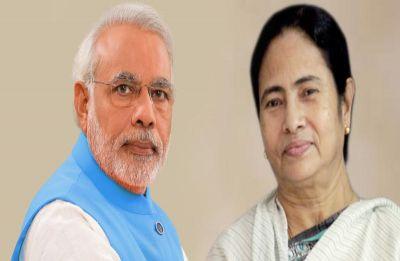 West Bengal Lok Sabha Election Results 2019 LIVE: AITC wins 3 seats, Congress bags 1