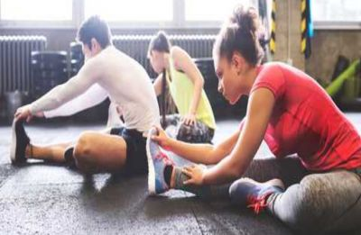 Exercise may boost quality, duration of sleep in teens: Study