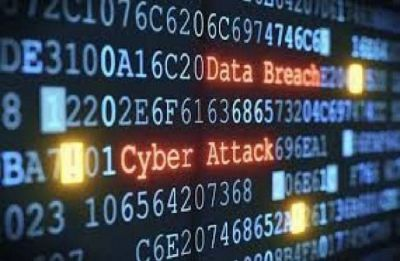 UK has warned 16 NATO allies of Russia hacking attempts: Foreign Minister