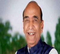 Congress leader Ratan Singh Thakur dies of heart attack at Madhya Pradesh counting centre