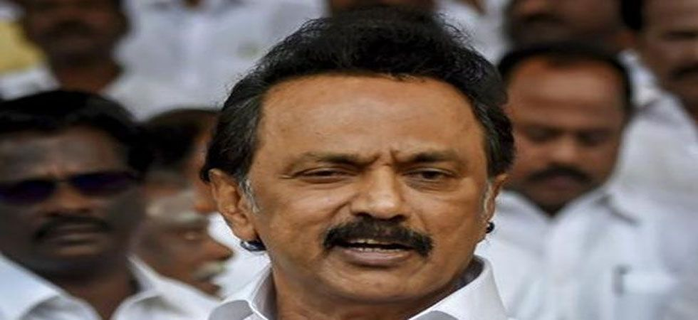 Lok Sabha Election Results 2019: DMK leading in 23 out of 39 seats