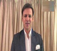 Vivek Oberoi gets police protection after Aishwarya-Salman meme controversy