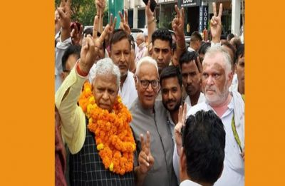 Haryana Lok Sabha Election Results 2019: Here is the complete list of winners