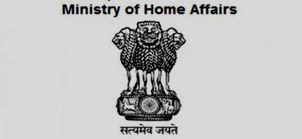 The home ministry said the outfit has committed acts of terrorism.