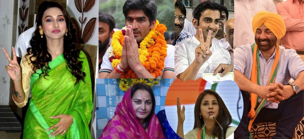 Results for the Lok Sabha Elections 2019 that was held in seven phases starting from April 11 to May 19 were out on Thursday