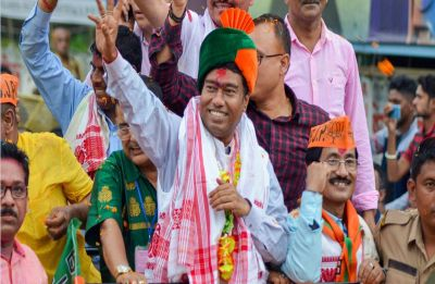 Assam Lok Sabha Election Results: From Rameswar Teli to Gaurav Gogoi - Here is full list of Winners and Losers