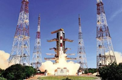 Chandrayaan-2 launch to take place between July 9-16, says ISRO