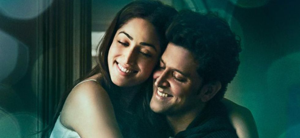 Hrithik all set to head to China for 'Kaabil' release