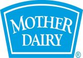 Mother Dairy follows Amul, hikes milk prices by up to Rs 2
