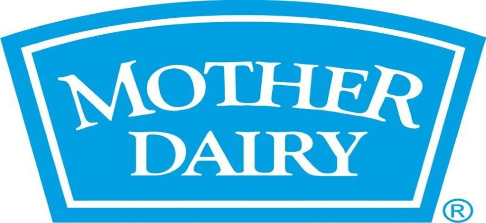 Mother Dairy has increased the prices of only poly pack milk and not bulk vended milk.