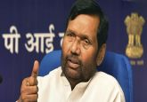 Ram Vilas Paswan mocks Congress for failing to get LoP position