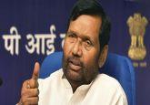 Ram Vilas Paswan mocks Congress for failing to get LoP position