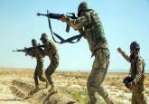 Unfortunate! Afghan security forces mistakenly kill 6 civilians including two children in Afghanistan