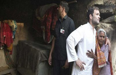 The fall of Congress citadel - why Rahul Gandhi lost Amethi?