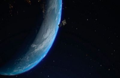 NASA unveils schedule for 'Artemis' 2024 Moon mission