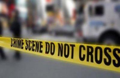 BJP worker killed in Maharashtra's Akola after argument on Lok Sabha polls