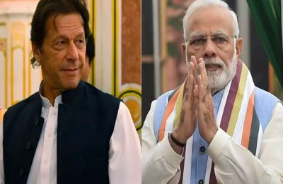 Will Imran Khan be invited to PM Modi's swearing-in ceremony? Here is a list of probable invitees