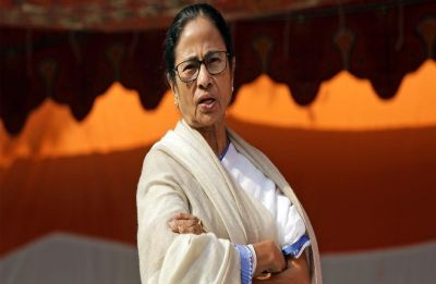 Mamata Banerjee revamps party organisation to counter BJP's rise