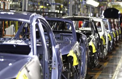 Expect govt to take initiatives to revive growth in auto sector: SIAM