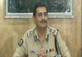 Anuj Sharma reappointed Kolkata Police Commissioner