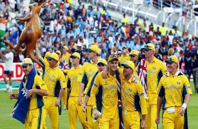 2003 World Cup: Australia's dominance overshadowed India's resilience