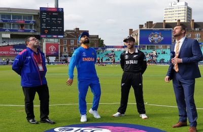 ICC Cricket World Cup 2019: India must understand the kind of surfaces they will get – Sachin Tendulkar