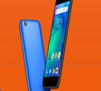Xiaomi Redmi Go's 16 GB storage variant launched in India at Rs 4,499: Details inside