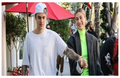 Justin Bieber has a new nickname for Hailey Baldwin BUT it just doesn't sit right with Indian fans, find out why