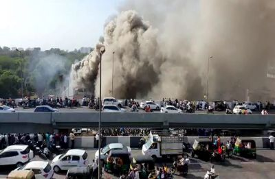 After Surat tragedy, Delhi govt asks fire department to check safety norms in city institutions