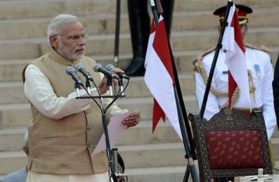 BIMSTEC leaders to attend PM Modi's oath-taking ceremony on May 30: Reports
