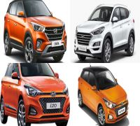 Hyundai Motor India will continue to bring diesel cars to India, says MD S. S. Kim