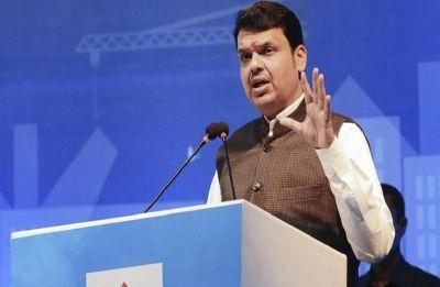 Maharashtra government allocates Rs 30 crore for cloud seeding during monsoon season
