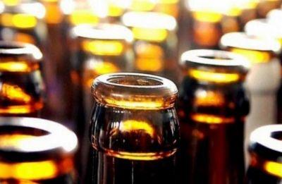 Another hooch tragedy in Uttar Pradesh, 8 dead after consuming spurious liquor in Barabanki