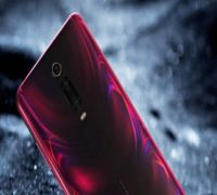 Redmi K20, Redmi K20 Pro with 48MP camera lens, know its prices and features