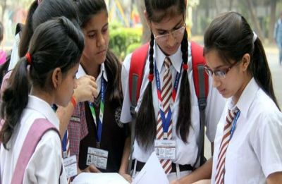 Kerala Class 11 Results 2019: DHSE Plus One results DECLARED at keralaresults.nic.in, how to check