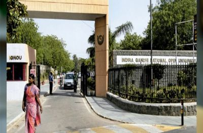 IGNOU releases June Term End Exam Date sheet, check schedule at ignou.ac.in