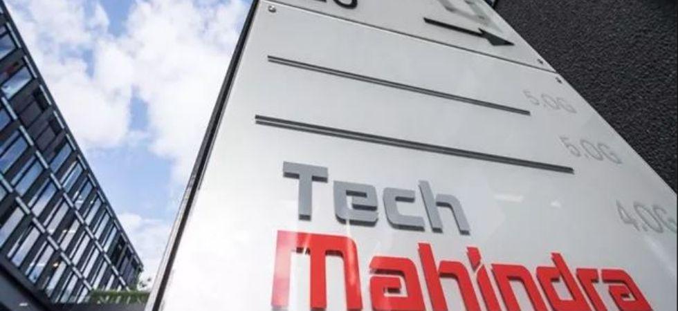 Tech Mahindra (Photo Credit: PTI)