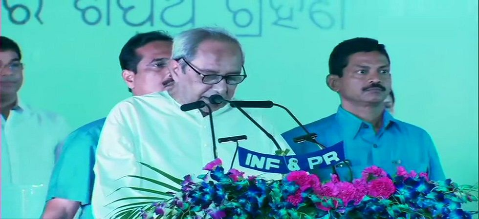 The ruling BJD has also invited women grassroots leaders, whom Patnaik considered as the real