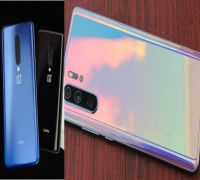 OnePlus 7 Pro vs Huwaei P30 Pro: Which smartphone is clear winner?