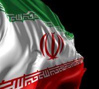 Saudi Arabia calls on Muslim world to reject Iran 'interference'