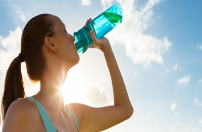 Energy drinks may harm your heart and increase blood pressure: Study