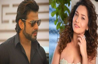 Bigg Boss 13 – Karan Patel to Ankita Lokhande: These contestants approached for Salman Khan's show?