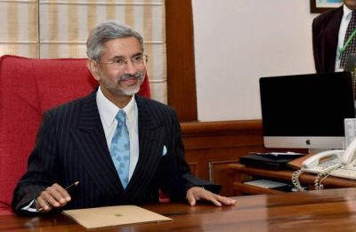 S Jaishankar, former foreign secretary, to be part of Narendra Modi Cabinet: Sources